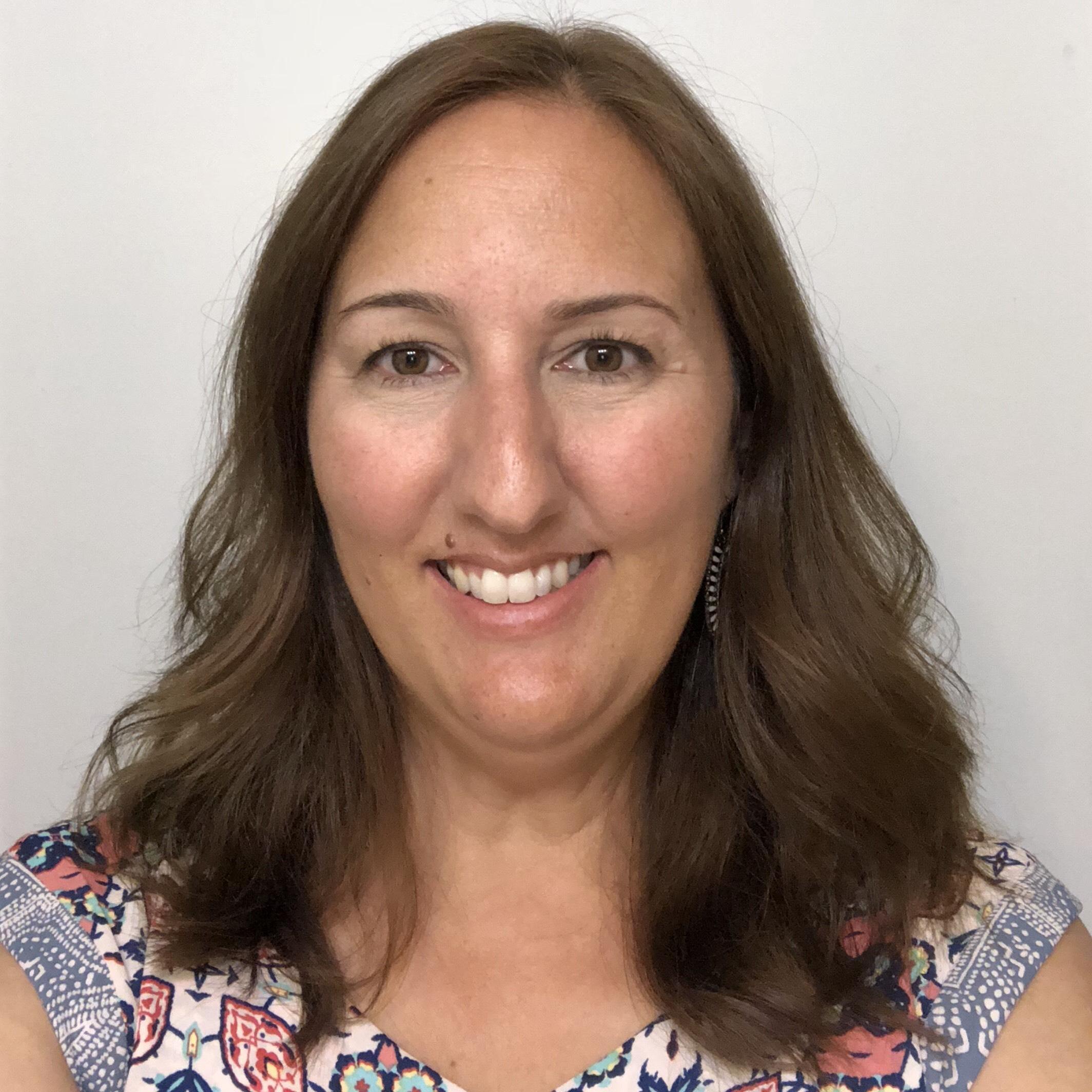 Pam Smith's Profile Photo