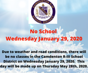 Snow Day Jan 29.png