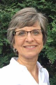 Lisa Conrad