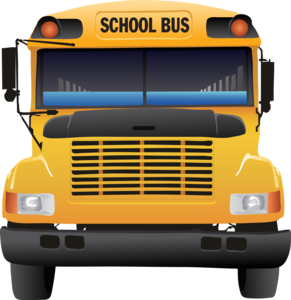 09570bd5d0c89a85e5e5c0b79a3aa750_school-bus-png-free-download-clip-art-free-clip-art-on-front-of-school-bus-clipart_1942-2000.png