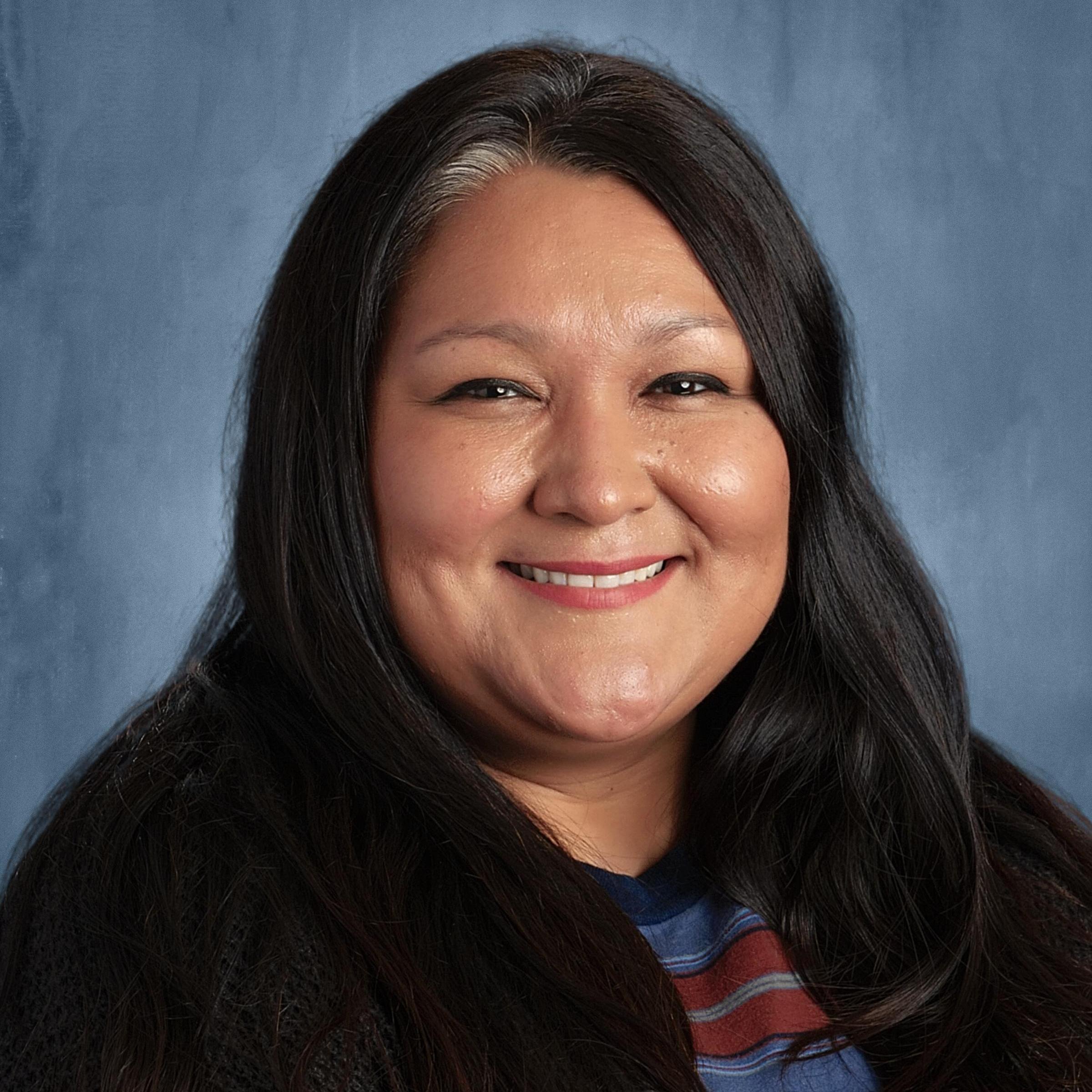 Monique Cuadras's Profile Photo