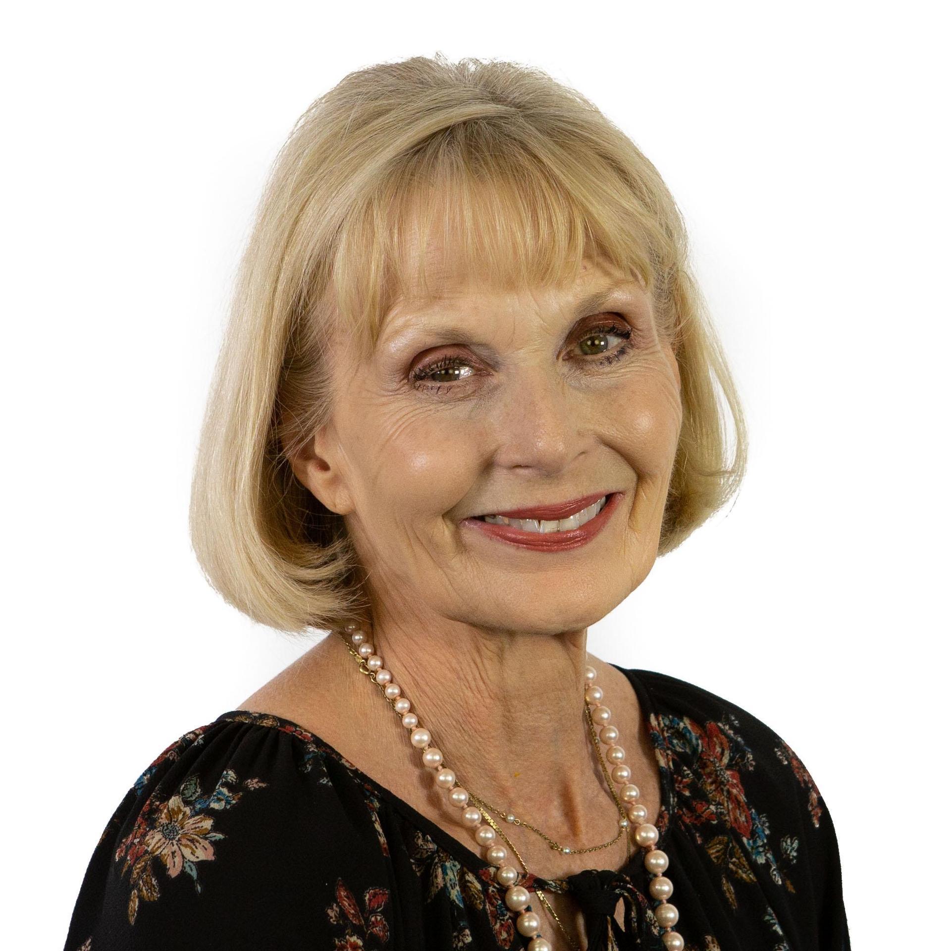 Sandy Emmerson