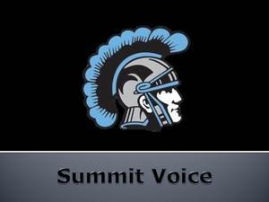 Summit Voice.jpg