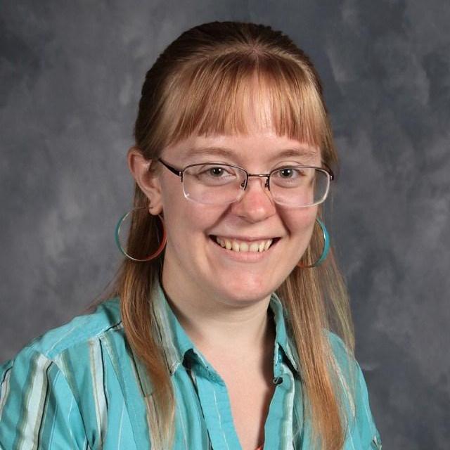 Laura Bohnke's Profile Photo