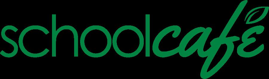 SchooCafe Logo