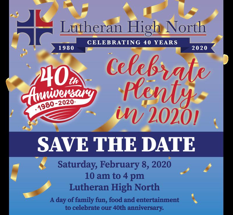 LHN Celebrates 40 Years! Thumbnail Image