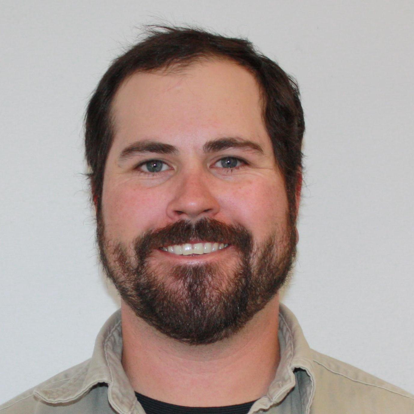 Logan Sansoni's Profile Photo