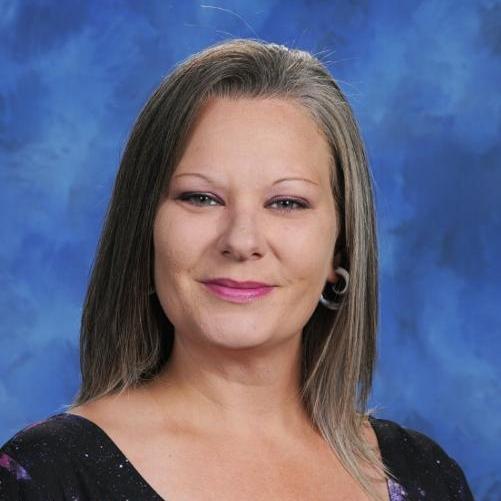 Amy K Racca Procsal's Profile Photo
