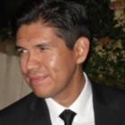 Julio Nunez's Profile Photo