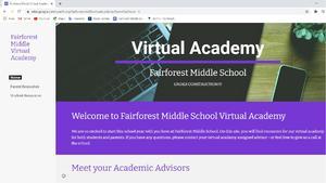 FMS Virtual.jpg
