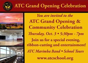 ATC grand opening invite 2019.jpg