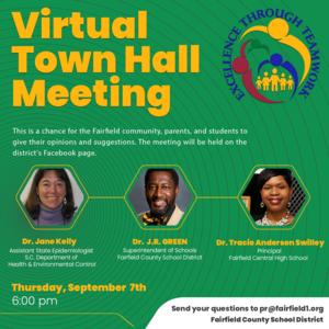 Town Hall Meetig Flyer.png