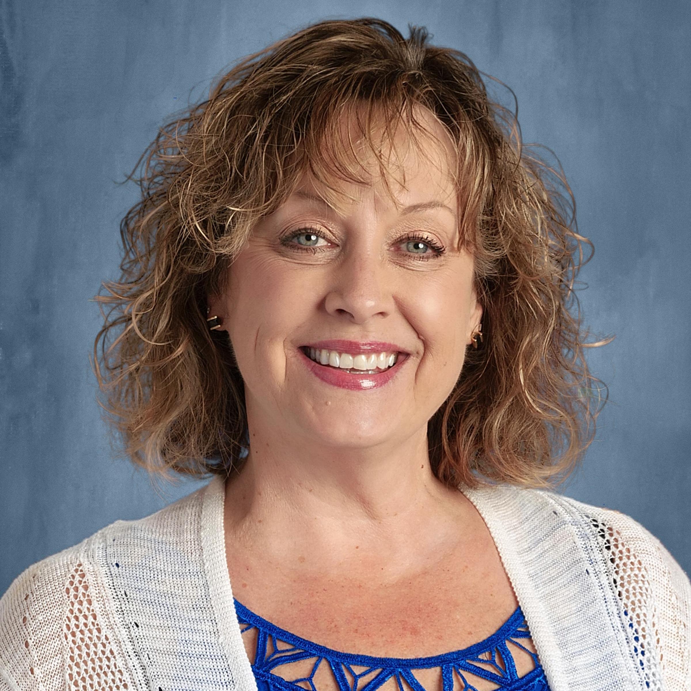 Jennifer Klopatek-Driscoll's Profile Photo