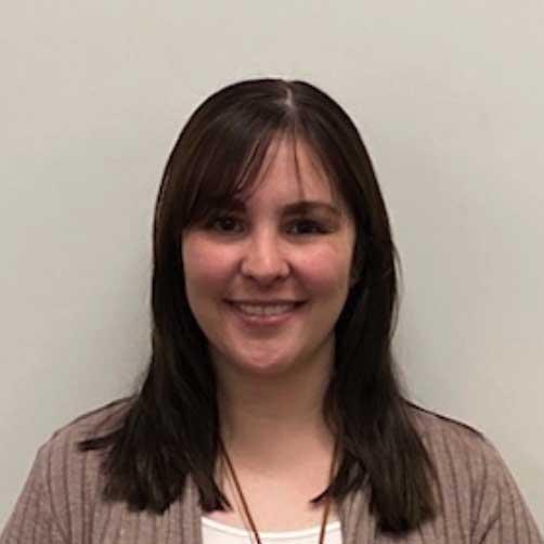 Danielle Medina's Profile Photo