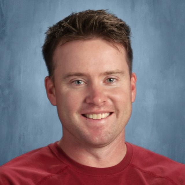 Jordan Jessup's Profile Photo