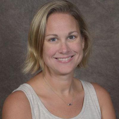 Addy Card's Profile Photo