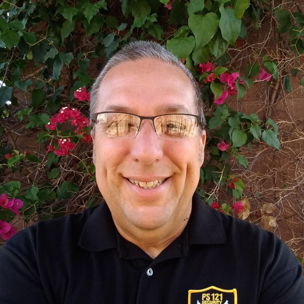 John Rodinec P'19 '21's Profile Photo