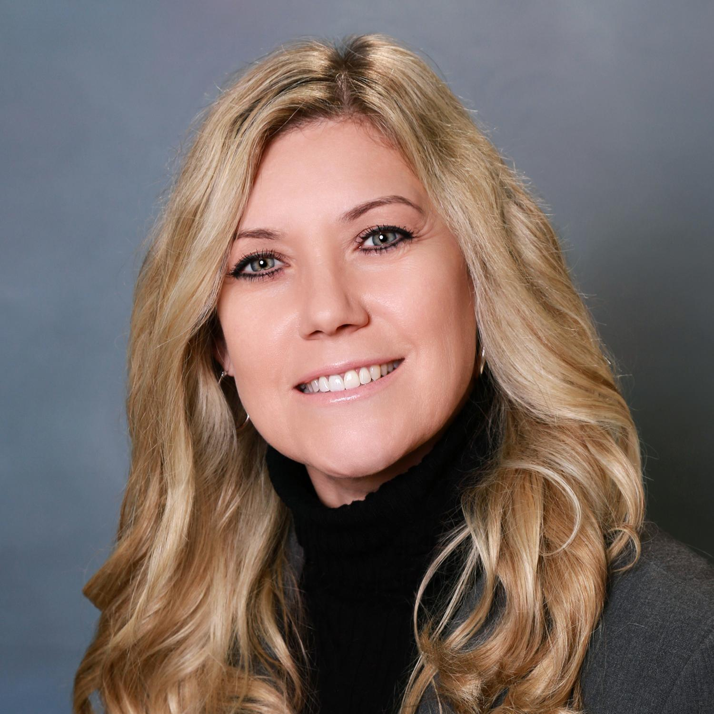 Sara Hahn's Profile Photo