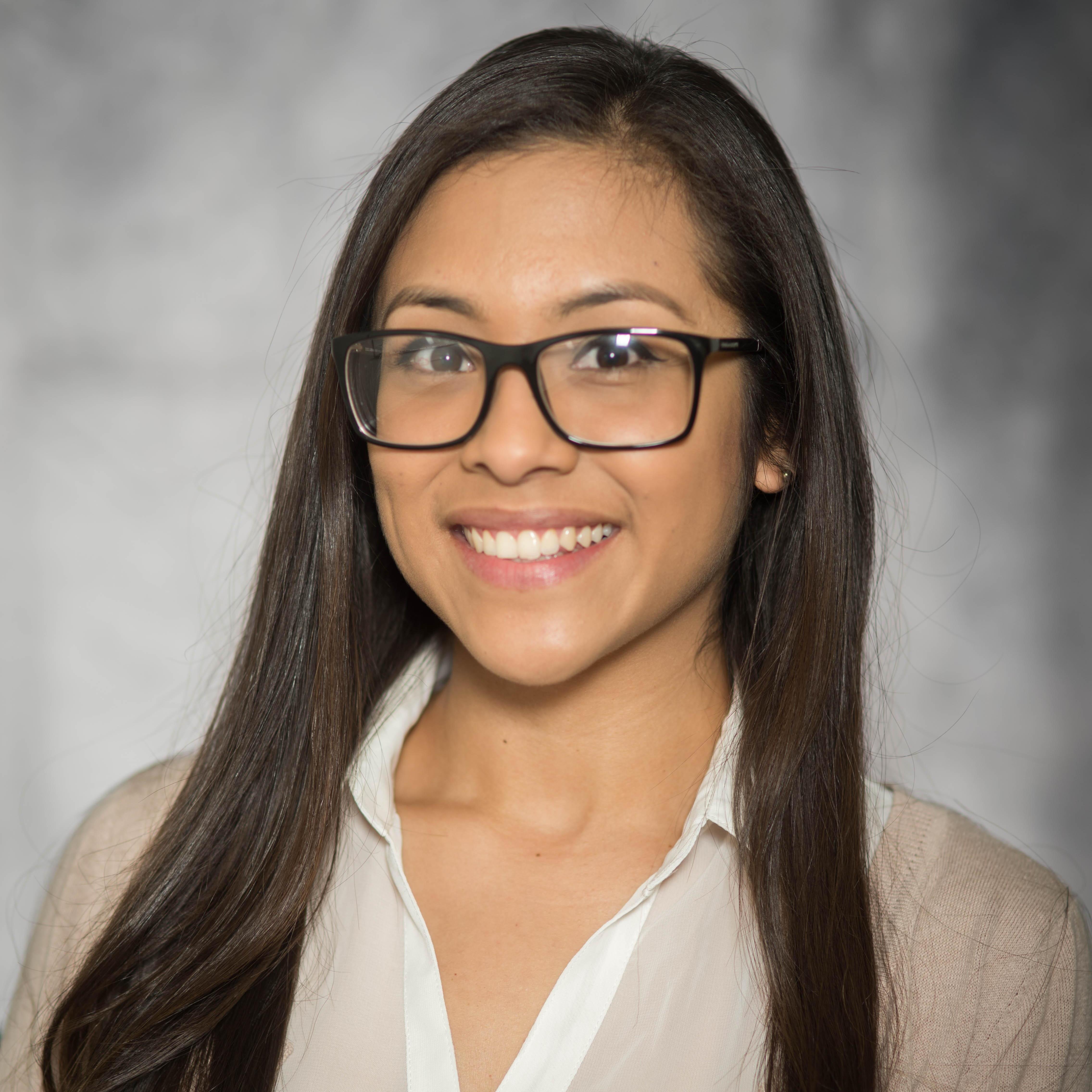 Brenda Carpio's Profile Photo