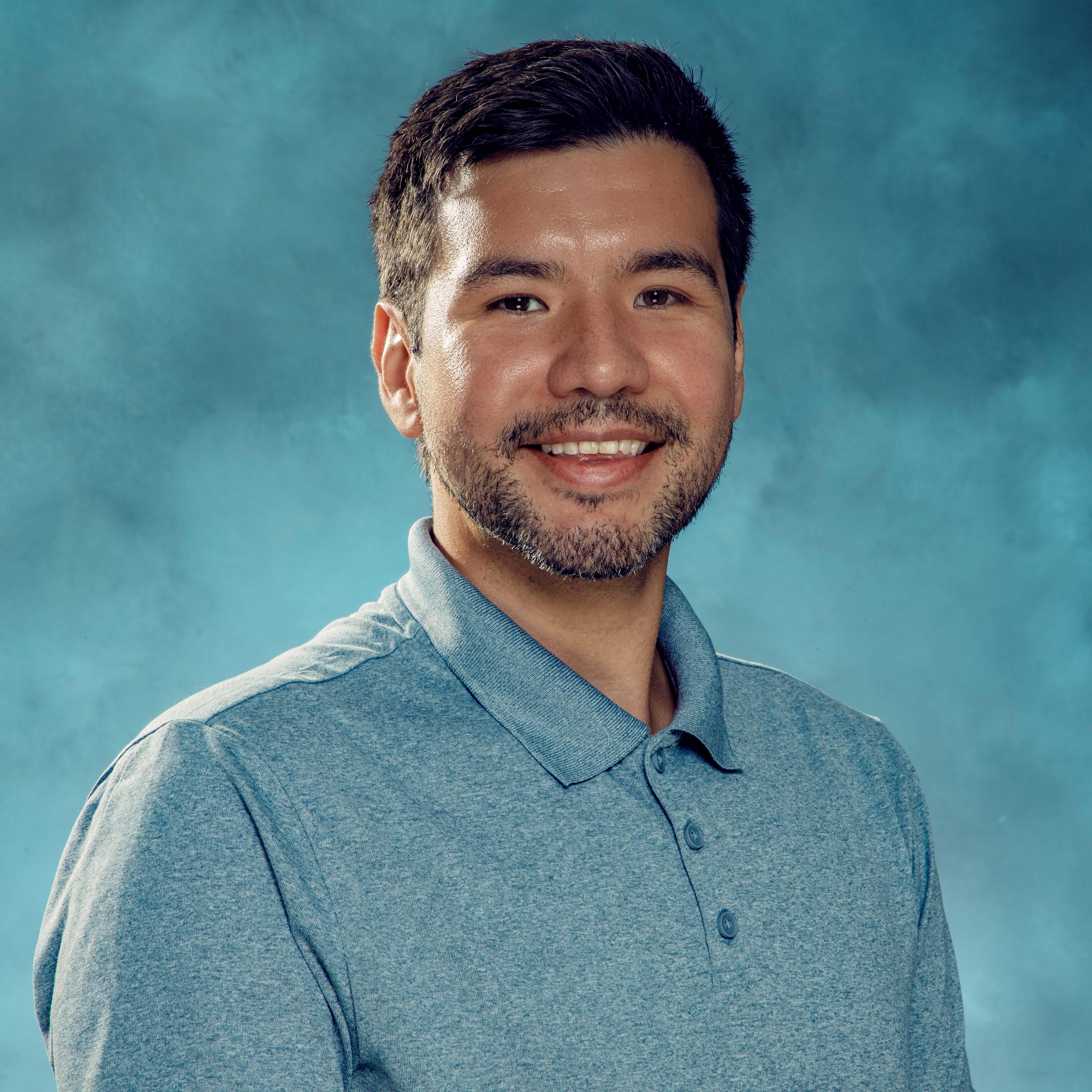 Rafael Sepulveda's Profile Photo