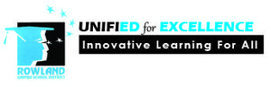 Unified Logo With Innovative Learning For All (1).jpg
