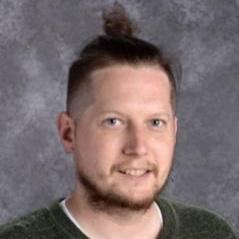 Paul Frykberg's Profile Photo