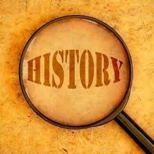 Goins History