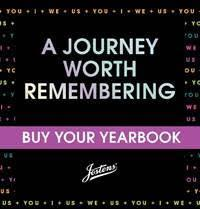 Order Your North Prairie Jr. High Yearbook Now! Featured Photo
