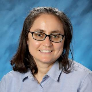Kathryn Rimmasch's Profile Photo