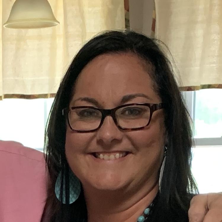 Patricia Bowling's Profile Photo