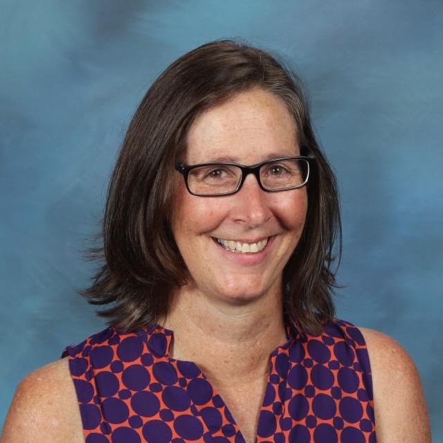 Lucy Sawyer's Profile Photo