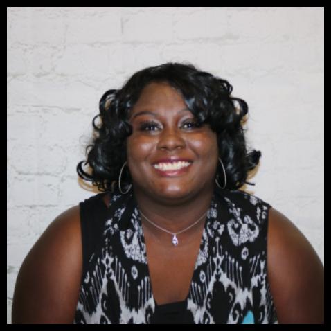 Shaleka Sloan's Profile Photo