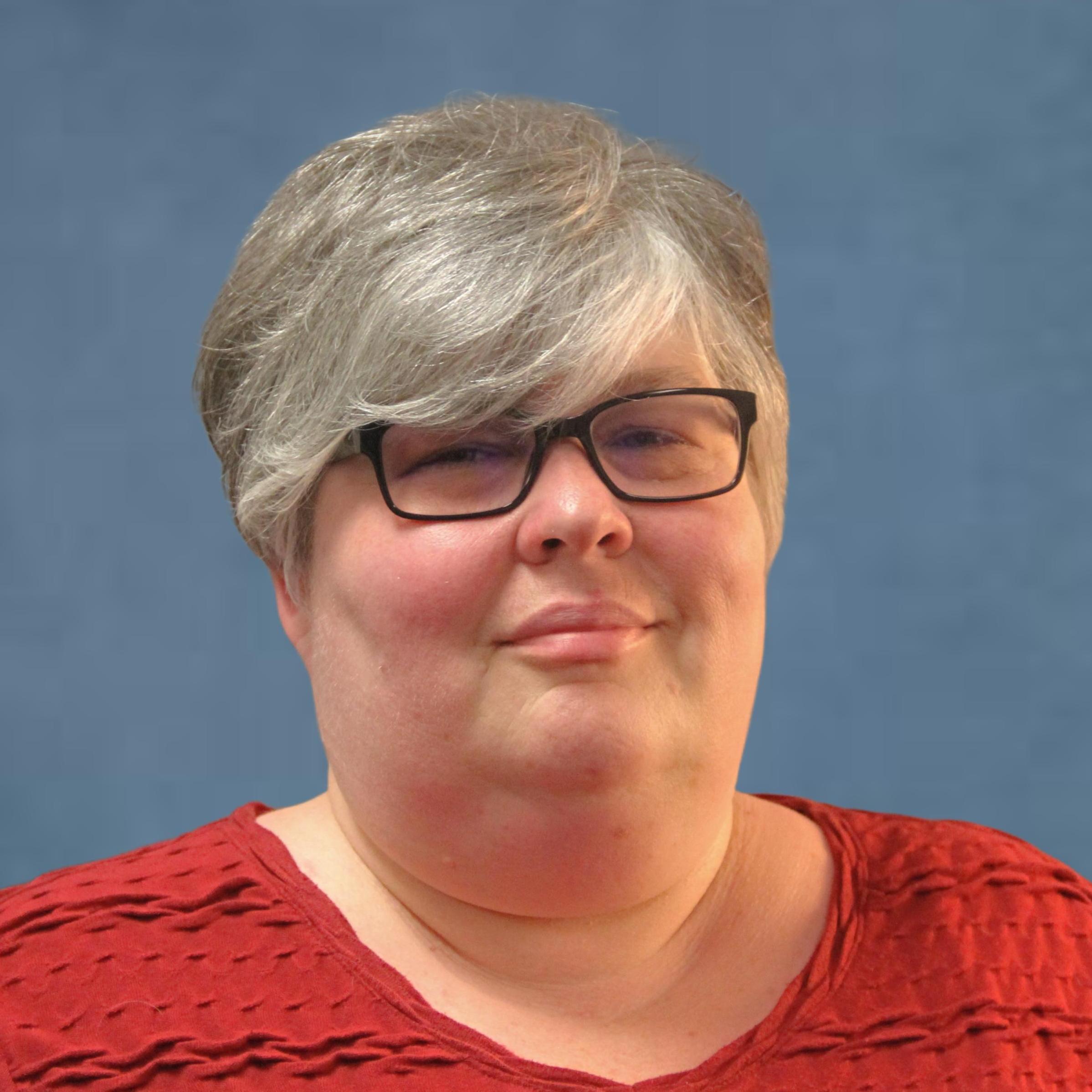 Dyna Bigley's Profile Photo