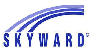 skyward picture