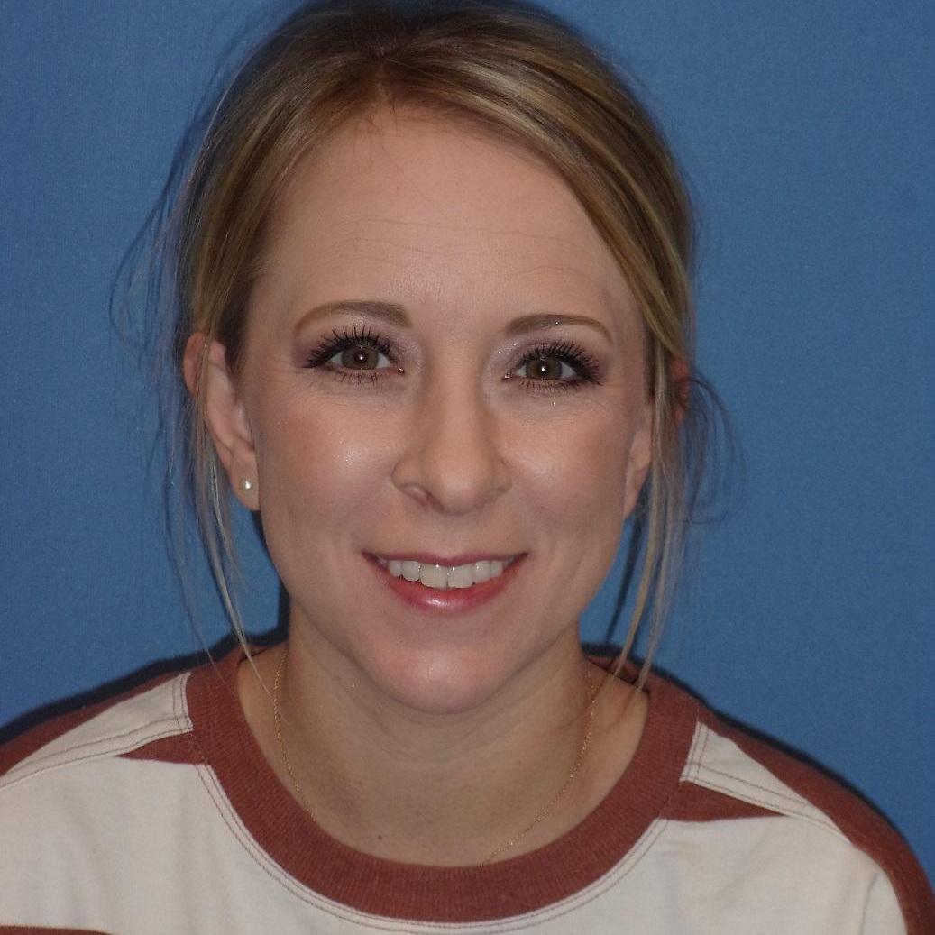 Kelsi Hernandez's Profile Photo