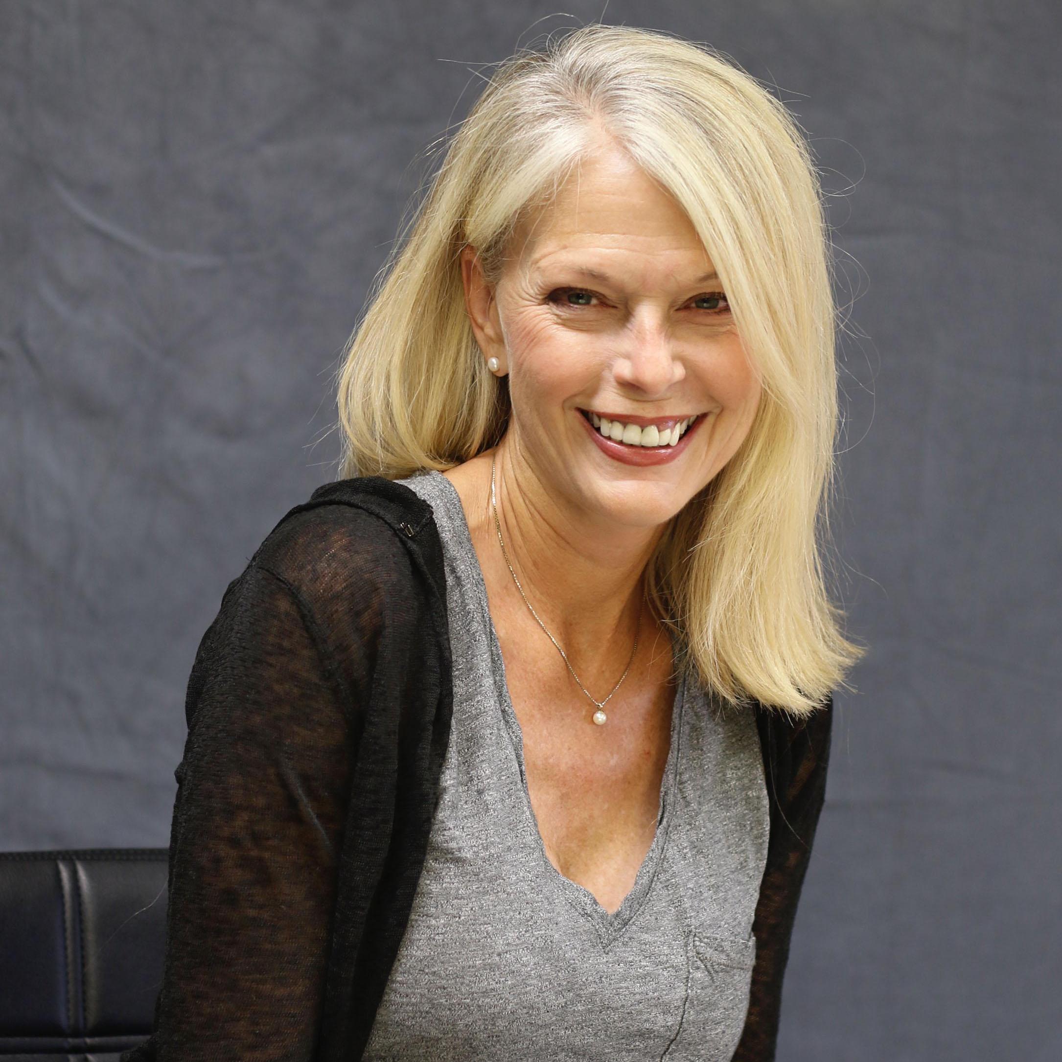 Mary Skelton's Profile Photo