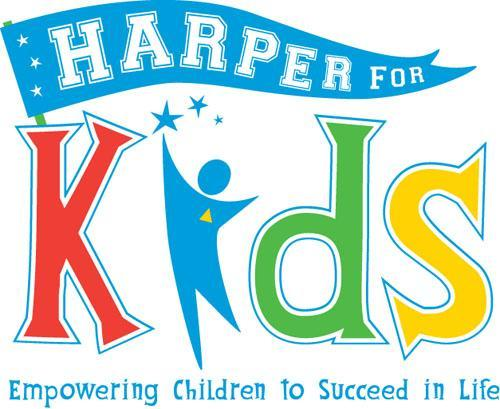 OMI Partners with Harper for Kids Thumbnail Image