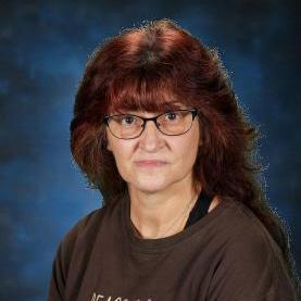 Tina Stone's Profile Photo