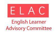 English Learners Advisory Council