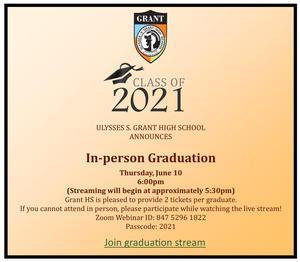 Grant HS_In-person Graduation_2021.jpg