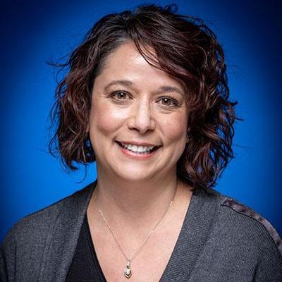 Joann Garcia's Profile Photo