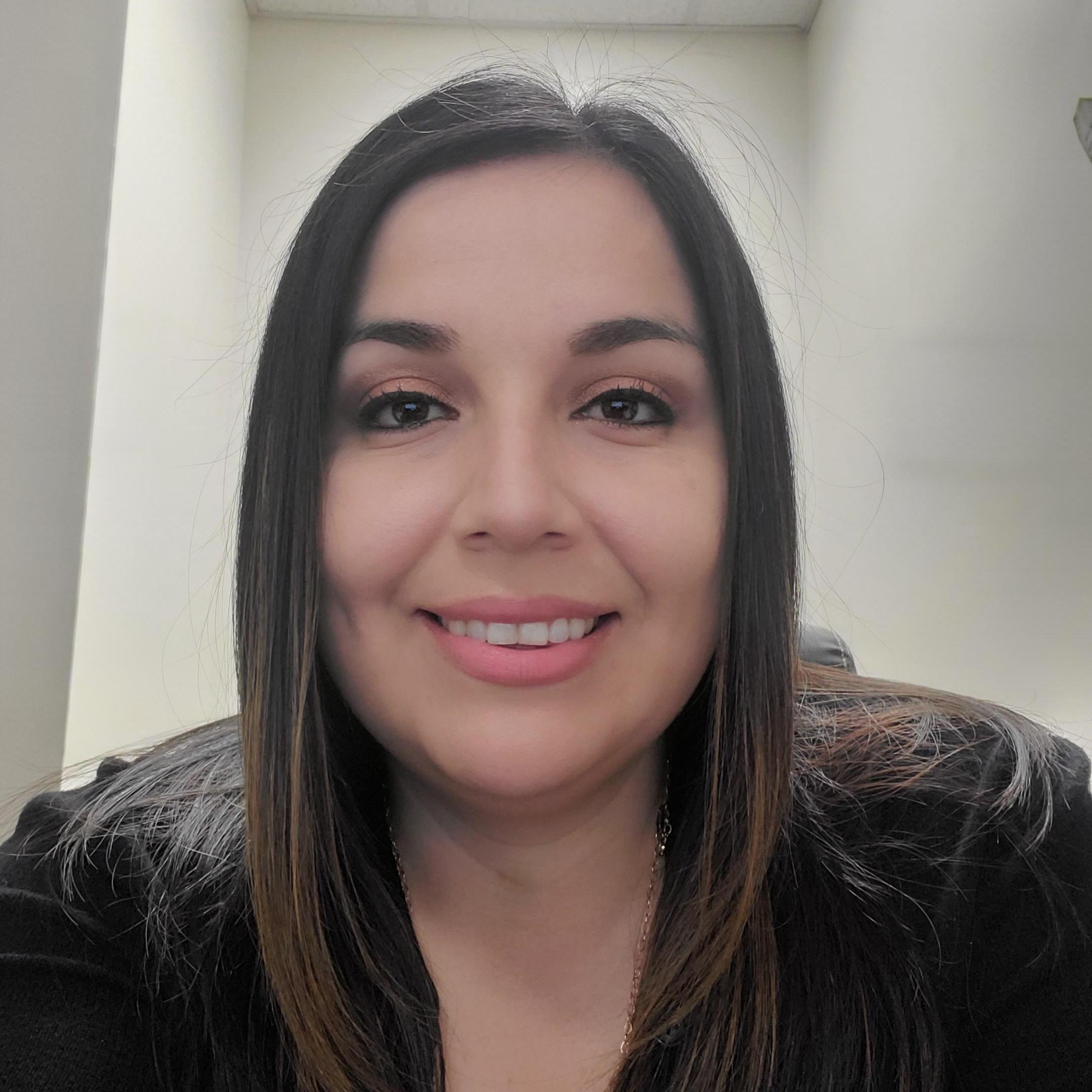 Daisy Limon's Profile Photo