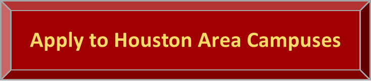 Apply Houston