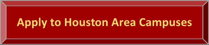 Apply Houston