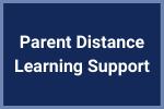 Parent Tech Training button