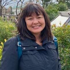 Kenda Kauwe's Profile Photo