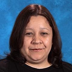 Ofelia Medina's Profile Photo