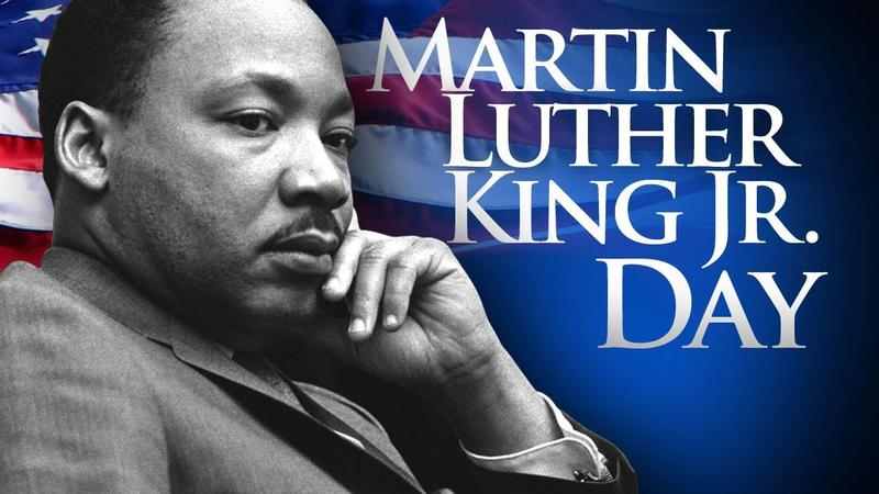 No Classes At Maspeth High School Dr. Martin Luther King Jr. Day Featured Photo