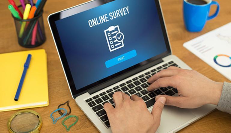 Pettus Secondary Parents - Survey Featured Photo