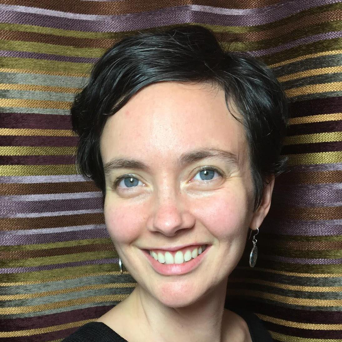 Stephanie Mayoral's Profile Photo